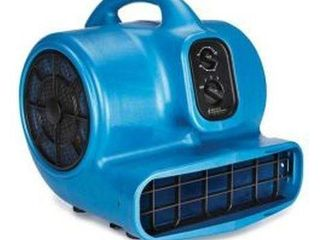 TOP PET PRODUCTS MASTER EQUIPMENT BlUE FORCE