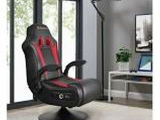 PlAYER ONE PENN GAMING CHAIR 2 1 WIRElESS