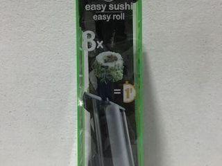 EASY SUSHI ROllER SIZE 1 4