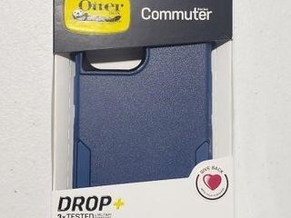 OTTERBOX COMMUTER SERIES CASE FOR IPHONE 12 PRO
