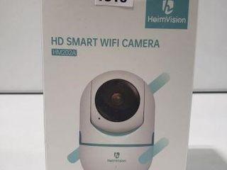 HEIMVISION HM202A HD SMART WIFI CAMERA