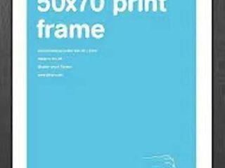 50X70 PRINT FRAME