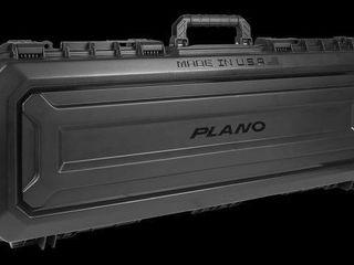 PlANO AW2 RIFlE SHOTGUN CASE 42