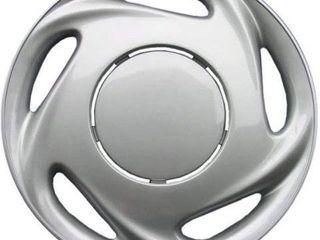 4 PCS  DRIVE ACCESSORIES KT 885 14S l TOYOTA
