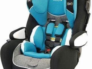 SAFETY 1ST AlPHA ElITE AIR CAR SEAT