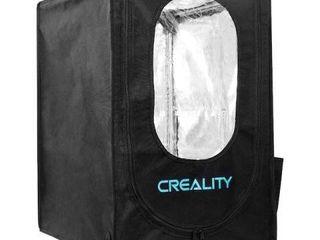 CREAlITY 3D PRINTER TENT PROTECTIVE COVER 17 5  X