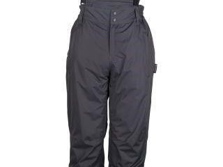 MOUNTAIN WAREHOUSE MEN S OVERAll PANTS SIZE