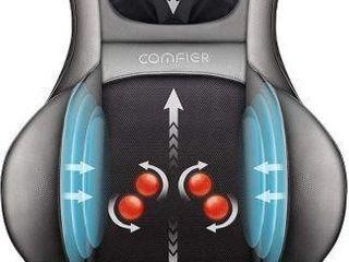 COMFIER CF 2309A AIR COMPRESSION SHIATSHU
