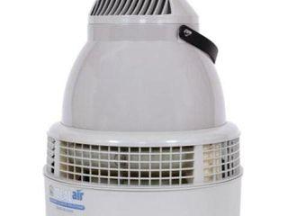 IDEAl AIR COMERCIAl GRADE HUMIDIFIER GSH75
