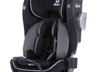 DIONO RADIAN 3QXT CAR SEAT BOOSTER