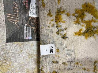 AllURE AREA RUG APPROX 2 8 X 4 8 FT 5506