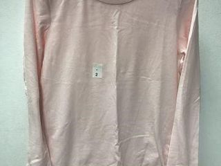 ADIDAS WOMEN S lONG SlEEVES SIZE SMAll