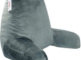 PRIMECABlES BACKREST READING PIllOW APPROX