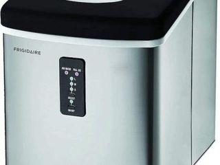 FRIGIDAIRE EFIC103 ICE MAKER MACHINE