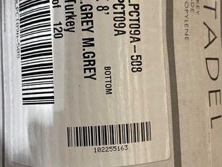 CITADEl lPCT09A AREA RUG APROX 5 X 8 FT