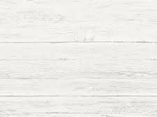 SHIPlAP PEEl AND STICK WAllPAPER 8 H X 3 5 W