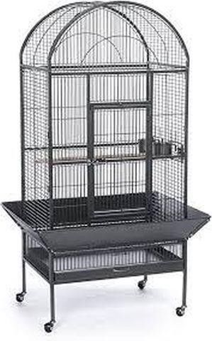 PH PREVUE PET PRODUCTS 34531  lARGE