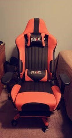 REMAXE GAMING CHAIR