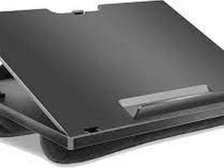HUANUO HNlD2 lAPDESK  8 ANGlES