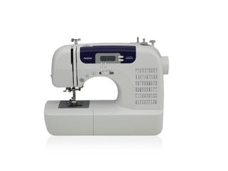 BROTHER AT YOUR SIDE SEWING MACHINE