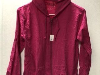 HANES WOMEN S HOODIE SIZE SMAll