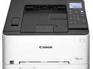 CANON IMAGE ClASS lBP622CDW PRINTER