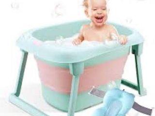 BEWAVE BATH TUB 53 X 17 5 X 70 CM