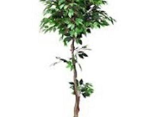 ARTIFICIAl FICUS TREE 3