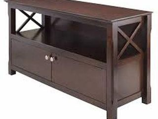 WINSOME XOlA TV STAND 24 X 44