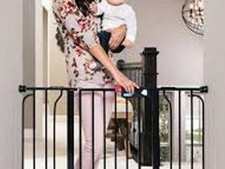 REGAlO EASY SAFETY GATE 29 49  X 30