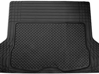 FH GROUP TRIMMABlE CARGO MAT