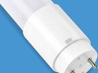 T8 lED TUBE lIGHT 201008276 48  12 PCS