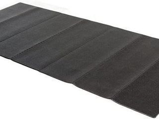 7 X 3 FEET  STAMINA PRODUCTS FOlD TO FIT