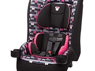 Disney Baby Jive 2 in 1 Convertible Car Seat