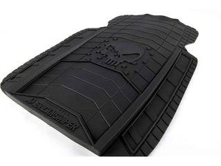 American Sniper 2 Piece Floor Mat Set