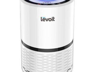lEVOIT lV H132 Air Purifier