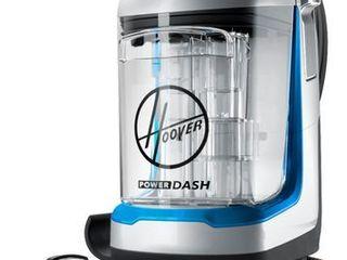 Hoover PowerDash GO Handheld Deep Cleaner