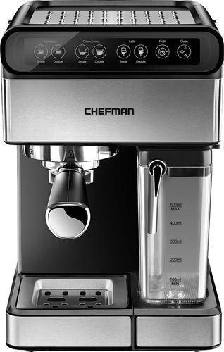 Chefman Espresso Maker