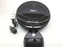 luby Robot Vacuum Cleaner