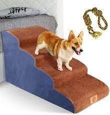 Steep Grade Pet Ramp