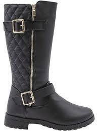 Via Rosa Womens Boots Size 7