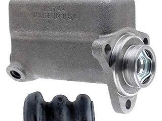 Raybestos MC681 Professional Grade Brake Master Cylinder