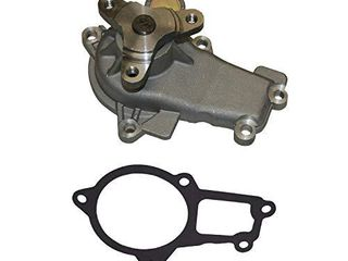 GMB 120 4420 OE Replacement Water Pump with Gasket