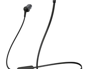 SONY EARBUDS EXTRA BASS WI XB400