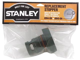 Stanley Replacement Stopper