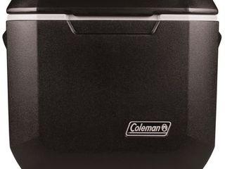 Coleman 3000002003 50Qt Xtreme