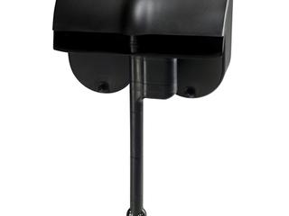 Tetra Whisper EX Silent Multi Stage Power Filter  45   70 Gal
