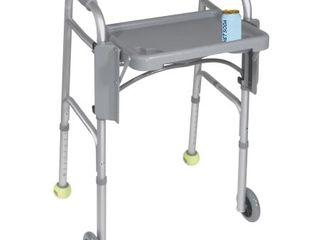 Walker Tray  1 bx  RTl