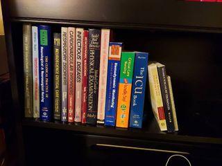All Medical Books