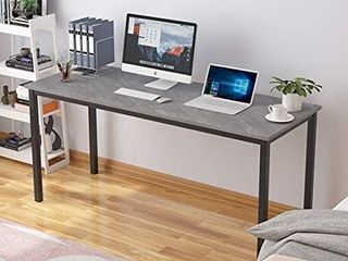Need Computer Desk 63 inches